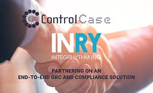 controlcase-inry-partner-webinar-grc-compliance-solution