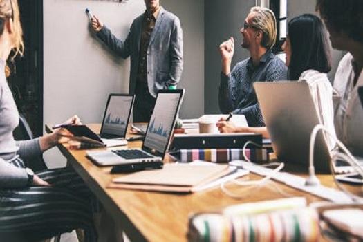 controlcase-webinar-vendor-management-how-to-streamline-responding-to-your-customers