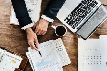 ControlCase Continuous Compliance