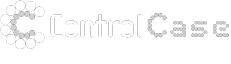 ControlCase Inc.