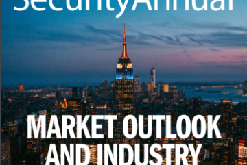 2021 Market Outlook and Industry Insights