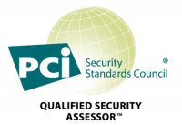 PCI Security Standards Council Qualified Security Assessor