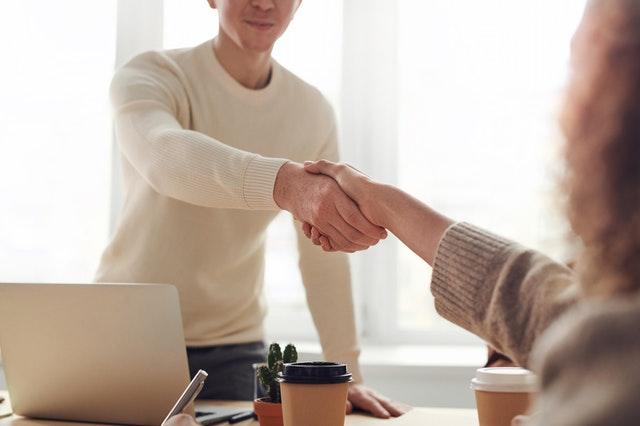 ControlCase Joins Cloud Security Alliance