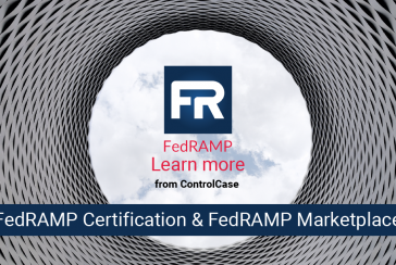 Learn more about FedRAMP from ControlCase