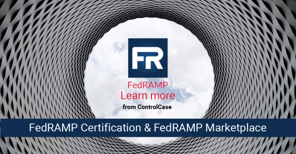 What is FedRAMP?