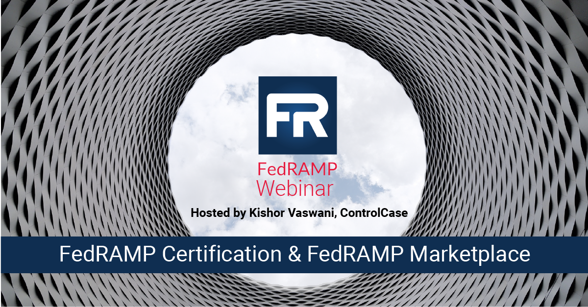 FedRamp Compliance Checklist, fedramp certification, fedramp marketplace. Checklist to assist with FedRAMP compliance for AWS RedRAMP, azure FedRAMP SECURING CLOUD SERVICES FOR THE FEDERAL GOVERNMENT. The Federal Risk and Authorization Management Program (FedRAMP) provides a standardized approach to security authorizations for Cloud Service Offerings.