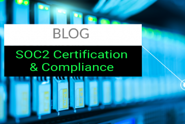 SOC Compliance and Certification