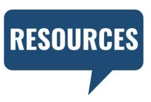 CC_Resources_1