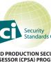 CC_CPSA_Logo_2